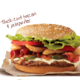 angry-whopper®sandwich