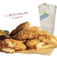 chicken-strips-meal-(5-piece)