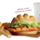 tendergrill® chicken-sandwich-meal