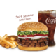 triple-whopper® sandwich-meal