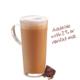 mocha-latte