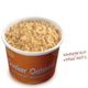 original-maple-flavored-quaker® oatmeal