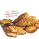 chicken-strips-(5-piece)