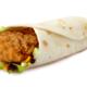 chipotle-bbq-snack-wrap-(crispy)