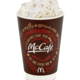 mccafé-white-chocolate-mocha