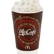 mccafé-white-chocolate-mocha