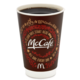 mccafé-coffee