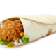 ranch-snack-wrap-(crispy)