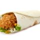 ranch-snack-wrap-(crispy)