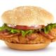 premium-crispy-chicken-ranch-blt-sandwich