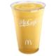mccafé-mango-pineapple-smoothie