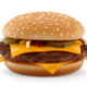 quarter-pounder-with-cheese