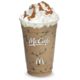 mccafé-iced-caramel-mocha