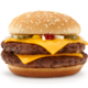 double-quarter-pounder-with-cheese