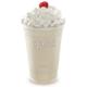 mccafé-vanilla-shake