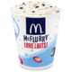 mcflurry-with-oreo®-cookies