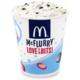mcflurry-with-oreo®-cookies