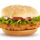 premium-crispy-chicken-classic-sandwich