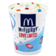 mcflurry-with-m&ms®