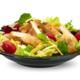 premium-bacon-ranch-salad-with-grilled-chicken