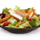 premium-bacon-ranch-salad-with-crispy-chicken