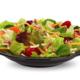 premium-bacon-ranch-salad
