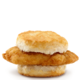 southern-style-chicken-biscuit