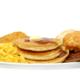 big-breakfast-with-hotcakes