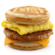 sausage,-egg-&-cheese-mcgriddles