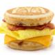 bacon,-egg-&-cheese-mcgriddles