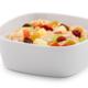 fruit-&-maple-oatmeal