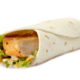 honey-mustard-snack-wrap-(grilled)