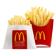 world-famous-fries