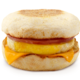 egg-mcmuffin