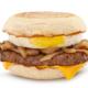 steak,-egg-&-cheese-mcmuffin