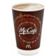 mccafé-latte