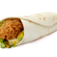 honey-mustard-snack-wrap-(crispy)
