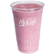 mccafé-strawberry-banana-smoothie