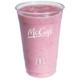mccafé-strawberry-banana-smoothie
