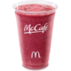 mccafé-blueberry-pomegranate-smoothie