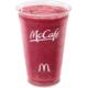 mccafé-blueberry-pomegranate-smoothie
