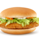 buffalo-ranch-mcchicken