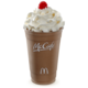 mccafé-chocolate-shake