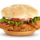 premium-crispy-chicken-ranch-blt-sandwich