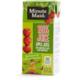 minute-maid®-apple-juice-box