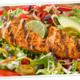 southwest-grilled-chicken