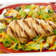 simply-grilled-chicken-salad