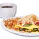veggie-cheese-omelette