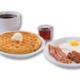 belgian-waffle-slam®