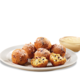 blueberry-pancake-puppies®